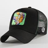 /achat-trucker/dragon-ball-z-casquette-trucker-kame-noir-208559.html