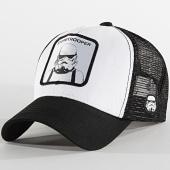 /achat-trucker/star-wars-casquette-stormtrooper-blanc-noir-208561.html