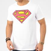 /achat-t-shirts/superman-tee-shirt-low-resolution-blanc-208478.html