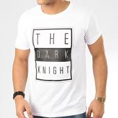 /achat-t-shirts/batman-tee-shirt-dark-knight-blanc-208498.html