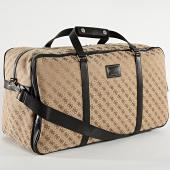 /achat-sacs-sacoches/guess-sac-de-voyage-tmdnlj-p0235-beige-208509.html