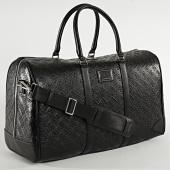 /achat-sacs-sacoches/guess-sac-de-voyage-tmdnle-p0235-noir-208510.html