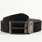 /achat-ceintures/guess-ceinture-bm7259-lea35-noir-208511.html