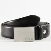 /achat-ceintures/guess-ceinture-bm7256-lea35-noir-208513.html