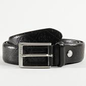/achat-ceintures/guess-ceinture-bm7255-lea35-noir-208516.html
