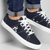 /achat-baskets-basses/le-coq-sportif-baskets-verdon-plus-2010066-dress-blue-208528.html
