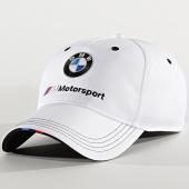 /achat-casquettes-de-baseball/puma-casquette-bmw-motorsport-022536-blanc-208492.html