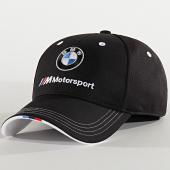 /achat-casquettes-de-baseball/puma-casquette-bmw-motorsport-022536-noir-208500.html