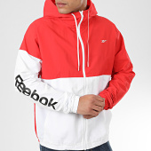 /achat-coupe-vent/reebok-coupe-vent-te-linear-logo-wind-fk6107-rouge-blanc-208558.html