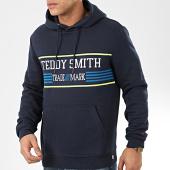 /achat-sweats-capuche/teddy-smith-sweat-capuche-maxime-bleu-marine-208540.html