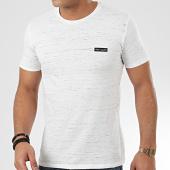 /achat-t-shirts/teddy-smith-tee-shirt-nark-blanc-chine-208542.html