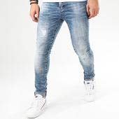 /achat-jeans/terance-kole-jean-skinny-19043-bleu-denim-208424.html