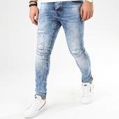 /achat-jeans/terance-kole-jean-skinny-19056-bleu-denim-208428.html