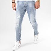 /achat-jeans/terance-kole-jean-skinny-19026-bleu-denim-208433.html