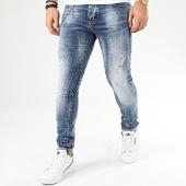 /achat-jeans/terance-kole-jean-skinny-19055-bleu-denim-208434.html