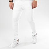 /achat-jeans/terance-kole-jean-skinny-66117-blanc-208435.html