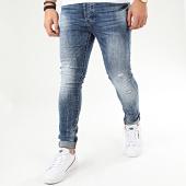 /achat-jeans/terance-kole-jean-skinny-19041-bleu-denim-208439.html