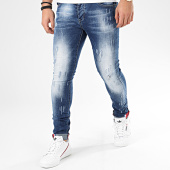 /achat-jeans/terance-kole-jean-skinny-19040-bleu-denim-208441.html