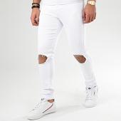 /achat-jeans/terance-kole-jean-skinny-destroy-72297-blanc-208444.html