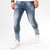 /achat-jeans/terance-kole-jean-skinny-19023-bleu-denim-208446.html