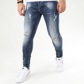 /achat-jeans/terance-kole-jean-skinny-19036-bleu-denim-208448.html