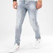 /achat-jeans/terance-kole-jean-slim-19049-bleu-wash-208450.html