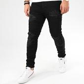 /achat-jeans/terance-kole-jean-skinny-66116-noir-208451.html