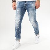 /achat-jeans/terance-kole-jean-skinny-66107-bleu-denim-208452.html