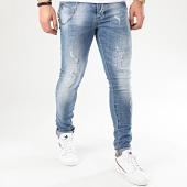 /achat-jeans/terance-kole-jean-skinny-19025-bleu-denim-208453.html