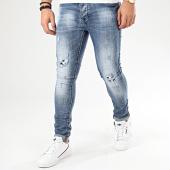 /achat-jeans/terance-kole-jean-skinny-19046-bleu-denim-208454.html