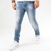 /achat-jeans/terance-kole-jean-skinny-19039-bleu-denim-208461.html