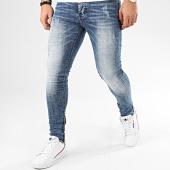 /achat-jeans/terance-kole-jean-skinny-19029-bleu-denim-208464.html