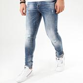 /achat-jeans/terance-kole-jean-skinny-19048-bleu-denim-208465.html