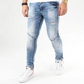 /achat-jeans/terance-kole-jean-skinny-19027-bleu-denim-208466.html