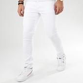 /achat-jeans/terance-kole-jean-skinny-72295-blanc-208467.html