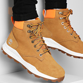 /achat-bottes-boots/timberland-boots-brooklyn-6-inch-a2dsz-wheat-nubuck-camel-208485.html