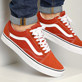 /achat-baskets-basses/vans-baskets-old-skool-a4u3bwk8-picante-true-white-208468.html