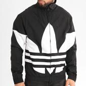 /achat-vestes/adidas-veste-zippee-big-trefoil-fm9892-noir-208792.html