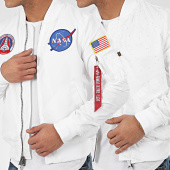 /achat-bombers/alpha-industries-bomber-reversible-ma-1-tt-nasa-blanc-208713.html