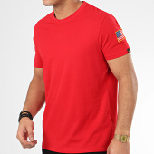 /achat-t-shirts/alpha-industries-tee-shirt-nasa-176506-rouge-208721.html