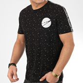 /achat-t-shirts/alpha-industries-tee-shirt-a-bandes-nasa-noir-208722.html