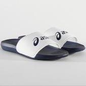 /achat-claquettes-sandales/asics-claquettes-as003-white-indigo-blue-208785.html