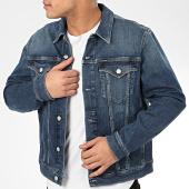 /achat-vestes-jean/calvin-klein-jeans-veste-jean-4664-bleu-denim-208724.html