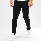 /achat-jeans/calvin-klein-jeans-jean-skinny-5352-noir-208769.html