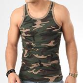 /achat-debardeurs/classic-series-debardeur-lp-1205-vert-kaki-camouflage-208788.html