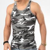 /achat-debardeurs/classic-series-debardeur-lp-1205-gris-camouflage-208790.html
