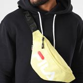 /achat-sacs-banane/fila-sac-banane-685003-jaune-208650.html