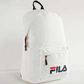 /achat-sacs-sacoches/fila-sac-a-dos-new-scool-two-685118-blanc-casse-208656.html