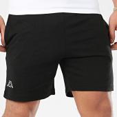 /achat-shorts-jogging/kappa-short-jogging-cabas-303hze0-noir-208688.html