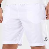 /achat-shorts-jogging/kappa-short-jogging-kiamon-3112ggw-blanc-208689.html